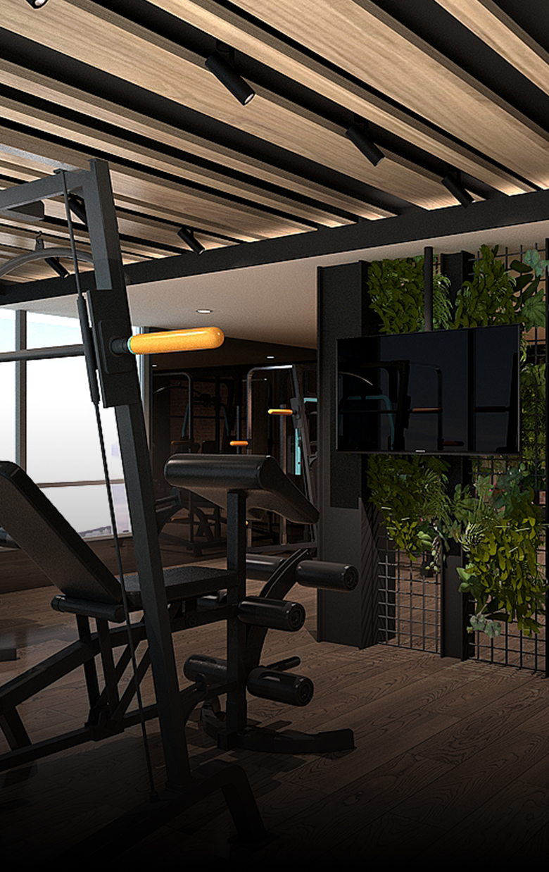Fitness-Center-&-Yoga-Room-